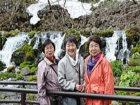 北海道観光個人タクシー