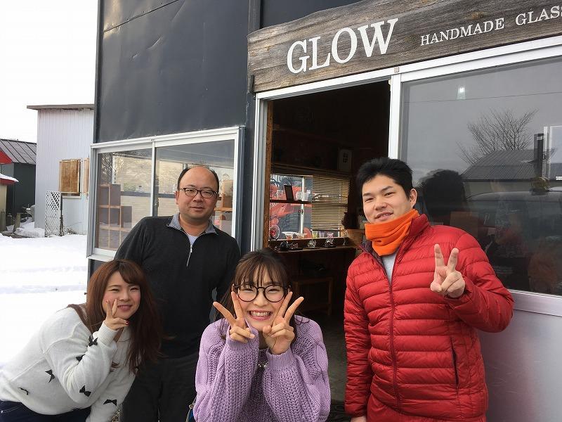 北海道観光タクシー 回転寿司
