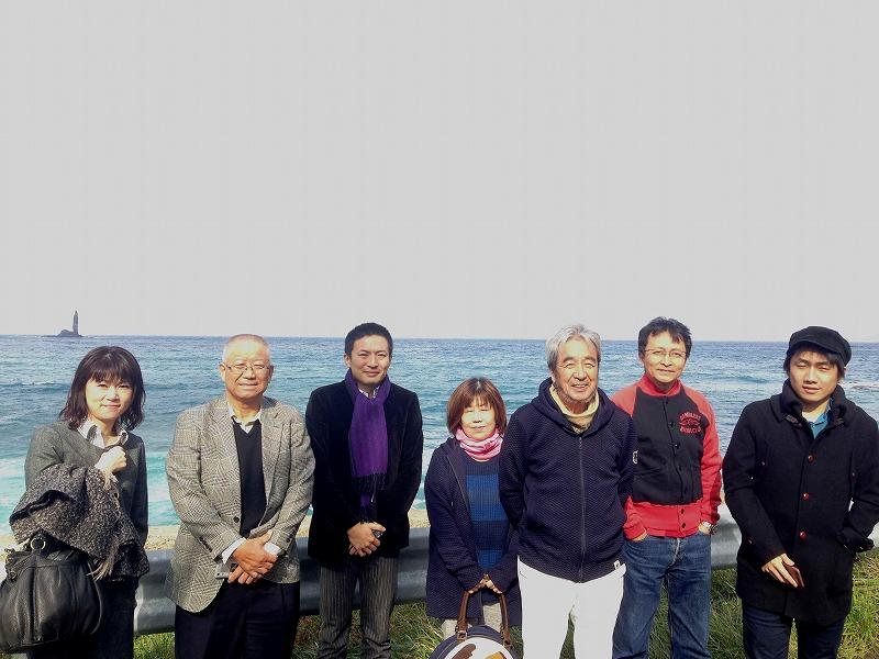 北海道観光個人タクシー 積丹半島観光
