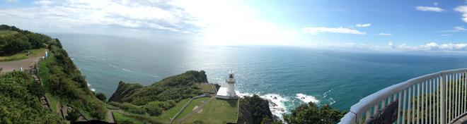 2泊3日観光モデルコース 北海道 観光 個人タクシー