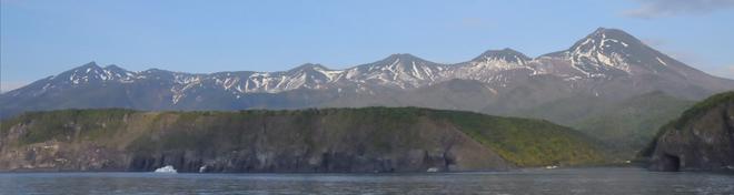 北海道ぐる~りモデルコース 北海道・札幌 観光タクシー 小野寺タクシー
