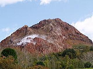 札幌から 洞爺・登別観光コース