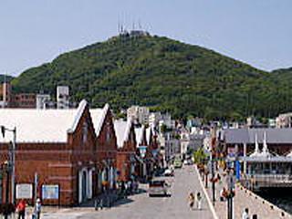 札幌・函館コース 北海道・札幌小野寺観光タクシー